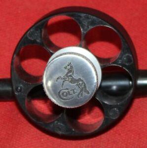 Colt-Firearms-44-Mag-Anaconda-Speedloader