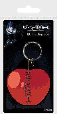 GAME OF THRONES TARGARYEN RUBBER KEYRING NEW OFFICIAL MERCHANDISE CARDED