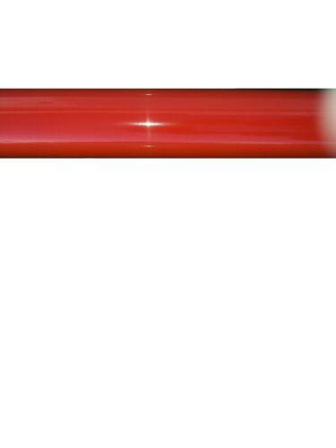120 cm universelle Montage Klimmzugstange Turnstange Reckstange für eine Ecke
