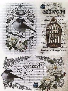 1 Din a4 Arc S potchvorlagen pour potchen-transférer sur bois- tissu-afficher le titre d`origine PMoxNqUx-07205517-129968970