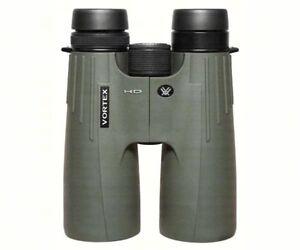 Binoculars-Viper-HD-10-x-50-Vortex-Optics-SWVPR5010HD