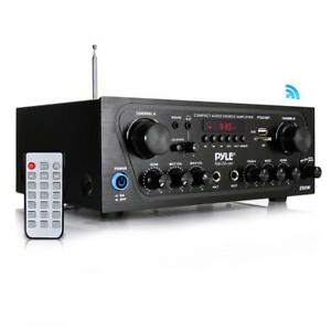 250W-2CH-BLUETOOTH-HOME-THEATER-AMP-AMPLIFIER-AUDIO-RECEIVER-SOUND-SYSTEM-MP3