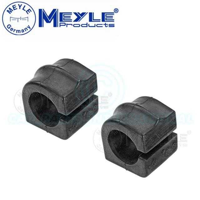 Meyle 2-OF-114 615 0000 Anti Roll Bar Mount