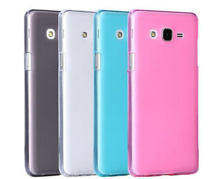 Soft-Matte-Pudding-TPU-Gel-Silicone-Protective-cellphone-Case-cover-For-Samsung
