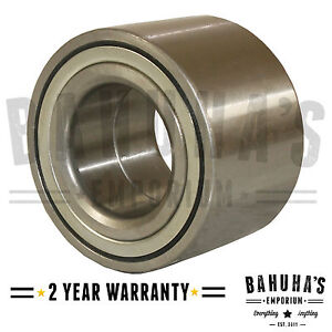FRONT-WHEEL-BEARING-FOR-LAND-ROVER-RANGE-ROVER-2-5-3-9-4-0-4-6-84mm-X-45mm-X53mm