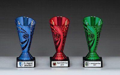 Fußballpokale Neu die Kombi Seite Kindergeburtstag Fußballturnier
