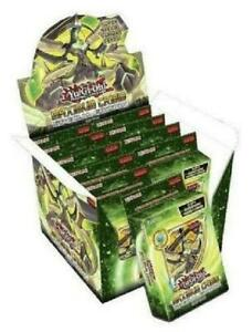 Maximum-Crisis-Special-Edition-Display-of-10-Boxes-Sealed-Yugioh-Yu-Gi-Oh
