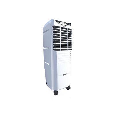 Climatizador Evaporativo para superficies 25 m² mando a distancia EMPIRE 25i