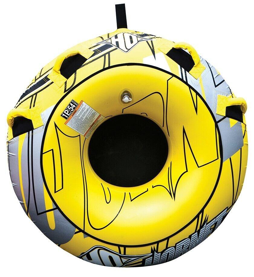 Ho Hornet Pompa D'Acqua Slittino Slittino Accesso All'Anello di Sport di Acqua