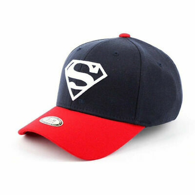 Unisex Mens Boston Baseball Cap Flexfit Stretch Fit Letter B Hats Navy//Red M-XL