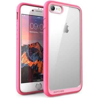 iPhone 7 Case SUPCASE Unicorn Beetle