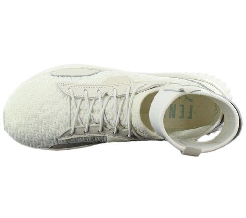 Geo 191231 X di Puma 01 Fenty Rihanna Mid Scarpe Trainer sneaker wYBpqfxqP