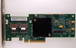 IBM-M1115-ServeRAID-LSI-SAS9223-8i-SAS9211-46C8928-iMR-IT-MODE-6Gb-s-8-port