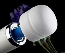 Magic Wand Personal Massager Body Massage HandHeld 30 Speed w/ Hitachi motor