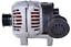 Generator HELLA 8EL 012 428-141