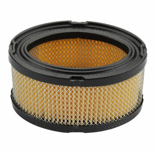 HM100 1979 go-kart 5250 Generator 2 Air Filter For Tecumseh 33268 8-10HP HM70