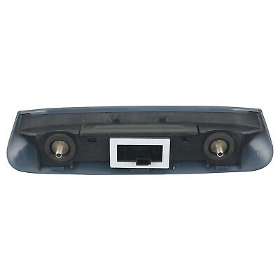VAUXHALL CORSA D TAILGATE  BOOT HANDLE OPENING MICRO-SWITCH 13188017 13188288