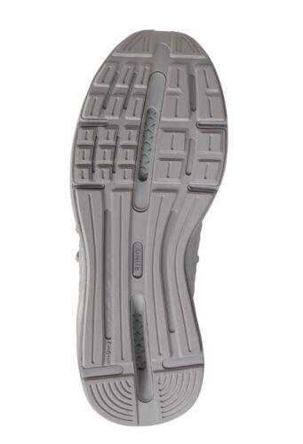 Limitless da Ignite Sneakers misura donna Netfit Puma casual 6 5 nOwP80kX