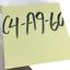 Indexbild 5 - TCM Damen Wedge Peep-Toe Espadrille Pump Slipper Damenschuhe EUR 38