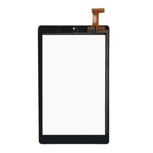 """Touch Screen Digitizer Glass For 8/"""" Nextbook Ares 8A NX16A8116KPB NX16A8116R"""