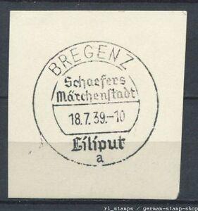 German-Reich-WW-II-Fancy-cancel-from-1939-Bregenz