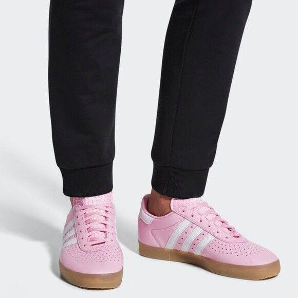 Adidas 350 Pink Sneaker  Size 7.5