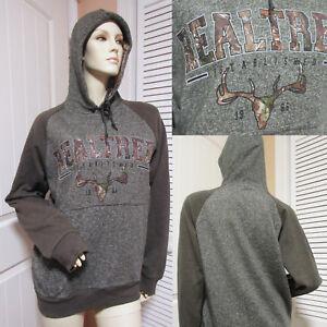 Mempire Mens Hoodie Causal Rainbow Six Siege Printed Outdoor 3D Hoodie Sweatshirt
