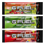 EUROPES-SOURCE-OF-GFUEL-SACHETS-FAST-FREE-DELIVERY-CHEAPEST-GFUEL miniatuur 30