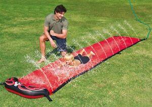 Gonflable toboggan aquatique eau-toboggan toboggan aquatique toboggan water slide  </span>