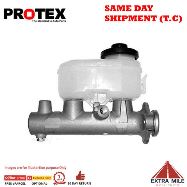 Brake Master Cylinder For TOYOTA CAMRY MCV20R 4D Wgn FWD 1998 - 2002 JB9511-7