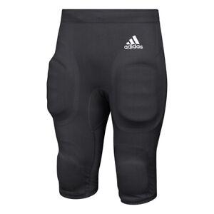 adidas-Primeknit-Football-Pant-Men-039-s-Football-Black-12HQ049
