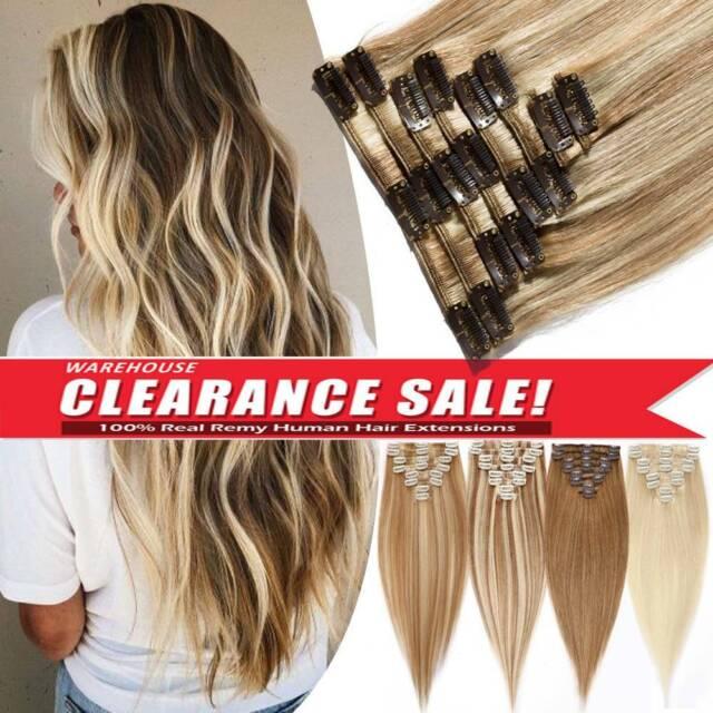 She Extension Socap 10 Extensions Kératine Cheveux Naturels Humain 100 Cm For Sale Online Ebay
