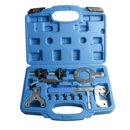 Steuerkette Wechsel Spezial Werkzeug Motor Für Ford Opel Astra Corsa Fiat CDTi