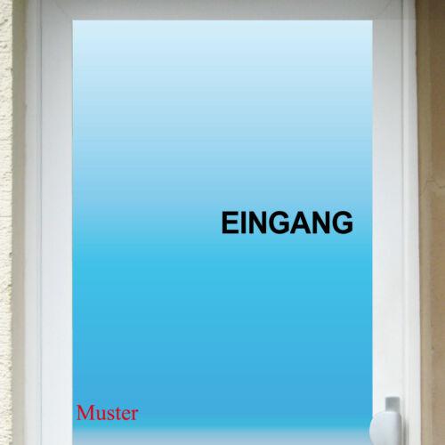 Sticker Entrance 35cm Black Tattoo Lettering House Room Door Lift Gate Portal