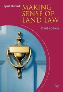 Very-Good-Making-Sense-of-Land-Law-April-Stroud-Book