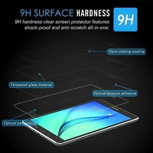 Tempered-Glass-Screen-Protector-For-Samsung-Galaxy-Tab-A-8-0-034-T387-Tab-4-3-Lite