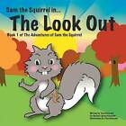 The Look Out by Tina Vineyard (Paperback / softback, 2014)