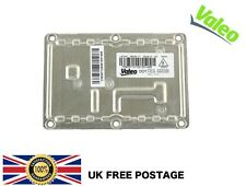 NEW VALEO Ballast Velarc LAD5GL Xenon Headlight Control Unit 4 PIN Cable Harness