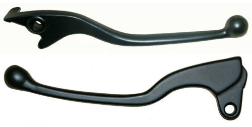 good quality 1983-1991 Kawasaki AR125 lever blades clutch /& front brake