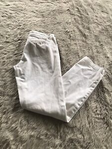 Anthropologie-Pilcro-and-the-Letterpress-White-Mid-Rise-Hyphen-Pants-Women-s-28
