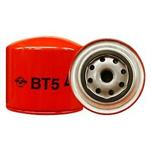 For Alfa Romeo Spider 1971-1980 Baldwin Filters BT5 Spin-On Engine Oil Filter