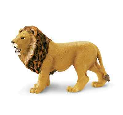 Ltd Products To Have Both The Quality Of Tenacity And Hardness Safari Buy Cheap Male Lion Replica # 290229 Free Ship/usa W/ $25.