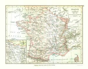 France-1860-Gardiner-1902-23-00-x-29-15