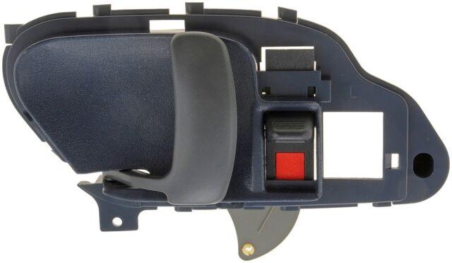 Interior Door Handle Front/Rear-Left Dorman 77572