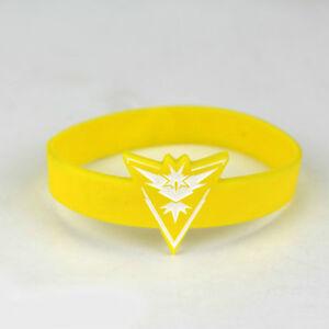 Pokemon-GO-Team-Instinct-Bracelet