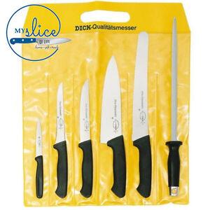 F-Dick-Pro-Dynamic-6-Piece-Knife-Set-8510000-Chef-Apprentice