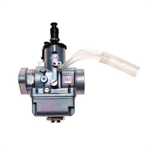 Simson S51 SR50 S60 S70 S80 SR60 SR70 SR80 KR Vergaser Carburetor 19mm