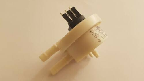 Delonghi Magnifica Prima Donna Durchflussmesser 5213214671 Turbine Flowmeter