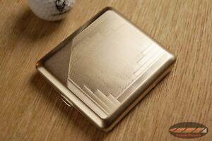 German-Cigarette-Case-Cigarettecase-Strong-Metal