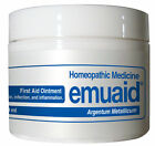 Emuaid- Natural Pain Relief Anti-inflammatory Therapy 2 Oz